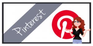 Golden Needle Quilting on Pinterest